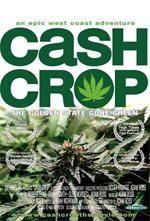 Trailer Cash Crop