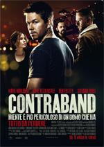 Trailer Contraband