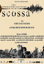 Trailer Scossa