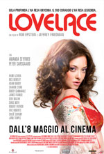 Trailer Lovelace