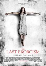 Trailer The Last Exorcism - Liberaci dal male