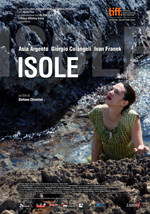 Trailer Isole