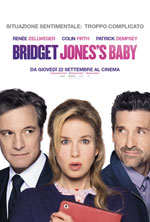 cinema Civitavecchia Tarquinia - Bridget Jones's Baby