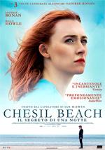 Trailer Chesil Beach - Il segreto di una notte