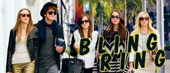 castle sismondo rimini mostre 2013 movies - photo#13