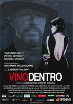 Trailer Vinodentro