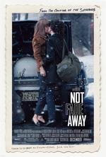 Trailer Not Fade Away