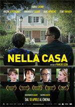 Trailer Nella casa