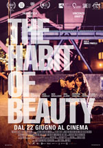 The Habit of Beauty