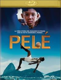 cinema Civitavecchia Tarquinia - Pelé