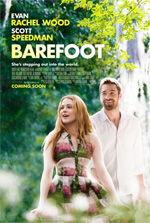 Trailer Barefoot