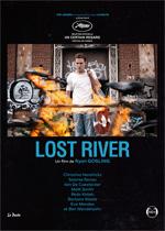 Trailer Lost River