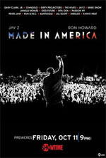 Trailer Made in America