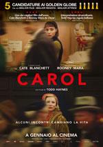 cinema Civitavecchia Tarquinia - Carol