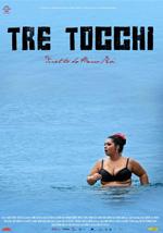 Trailer Tre tocchi