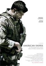 Trailer American Sniper
