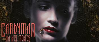 Candyman - Il giorno della morte