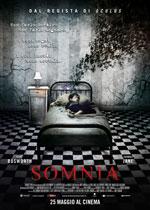 cinema Civitavecchia Tarquinia - Somnia