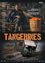 cinema Civitavecchia Tarquinia - Tangerines - Mandarini