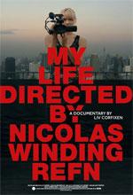 Trailer My Life Directed By Nicolas Winding Refn