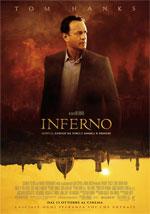 cinema Civitavecchia Tarquinia - Inferno