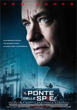 cinema Civitavecchia Tarquinia - Il ponte delle spie