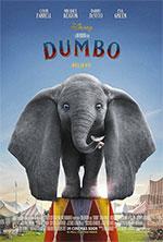 Trailer Dumbo
