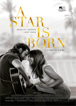 Trailer A Star Is Born
