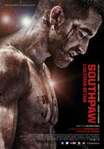 Trailer Southpaw - L'ultima sfida