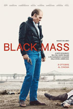 Trailer Black Mass - L'ultimo gangster