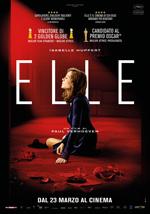 Trailer Elle