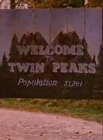 Trailer Twin Peaks