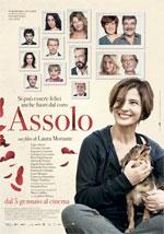cinema Civitavecchia Tarquinia - Assolo