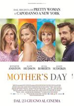cinema Civitavecchia Tarquinia - Mother's Day