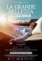 Trailer La grande bellezza - Versione integrale