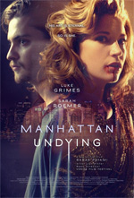 Trailer Manhattan Undying