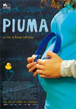 cinema Civitavecchia Tarquinia - Piuma