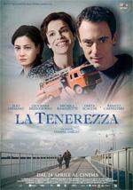 cinema Civitavecchia Tarquinia - La tenerezza