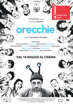Trailer Orecchie