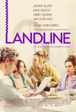 Trailer Landline