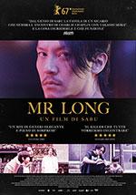 Trailer Mr Long