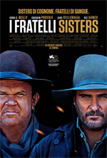 Trailer I Fratelli Sisters