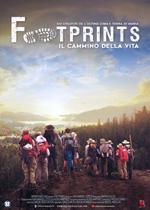 Footprints - Il Cammino della Vita