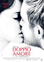 Trailer L'amant double