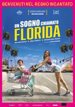 Trailer Un sogno chiamato Florida