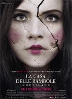 LA CASA DELLE BAMBOLE - GHOSTLAND