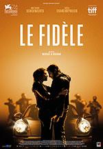 Trailer Le fidèle