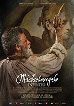 Trailer Michelangelo - Infinito