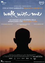 Walk With Me - Il potere del Mindfulness