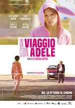 Trailer In viaggio con Adele